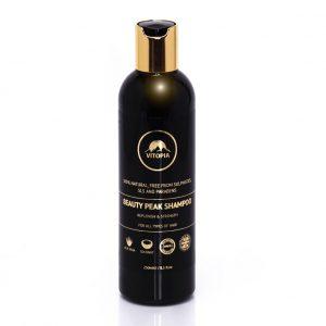 beauty_peak_shampoo