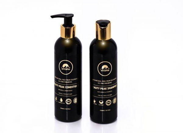 shampoo_conditioner