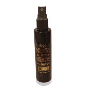 Beauty Peak Hair Spray
